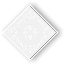023a-nacre.png