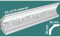 FK4110-pearl.jpg