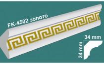 FK4502-gold.jpg