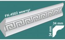 FK4502-pearl.jpg