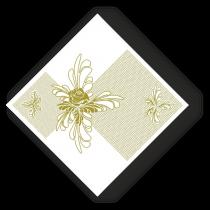 a0-prestige-gold.png
