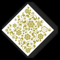 ao-kapriz-gold.png