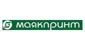 Маякпринт