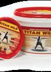 titan-wild-stiropor.png