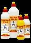 titan-wild.png